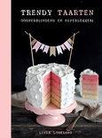 Trendy taarten