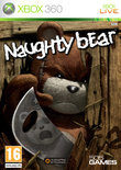 Naughty Bear