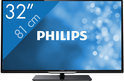 Philips 32PFL4258 - LED TV - 32 inch - Full HD - Internet TV