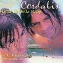 Hasta La Vista Baby | Various & Costa Cordalis - 1000004001248530