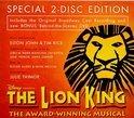 The Lion King (Original Broadway Cast)
