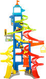 Fisher-Price - City Racebaan