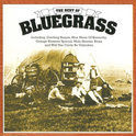 Best Of Bluegrass -18Tr-