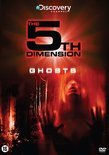 5th Dimension - Ghosts