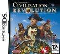 Civilization - Revolution