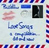 Love Songs A Compilation Old &