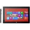Microsoft Surface Pro - WiFi - 128 GB