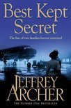 Best Kept Secret (ebook)