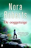 De ooggetuige (ebook)