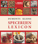 Specerijen dumonts kleine lexicon