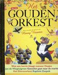 Het gouden orkest + CD