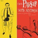 Charlie Parker With Strings (180Gr+