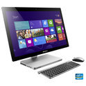 Lenovo A720 IdeaCentre All-In-One (VDT8BMH)