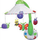 Lamaze Mobiel