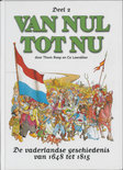 Van nul tot nu / 2