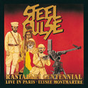 Rastafari Centennial: Live In Paris - Elysee Montmartre