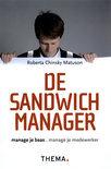De Sandwichmanager