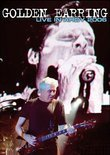 Golden Earring - Live In Ahoy (Dvd+Cd)