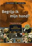 Begrijp ik mijn hond ? + DVD