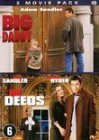 Big Daddy/Mr Deeds
