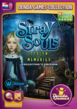 Stray Souls: Stolen Memories - Collector's Edition