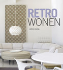 Retro wonen