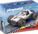 Playmobil Rocket Racer - 5173