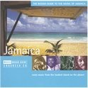 The Rough Guide To The Music Of Jamaica