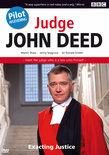 Judge John Deed - Exacting Justice