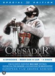 Crusader, The (Special Edition)
