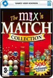 The Mix 'n Match Collection