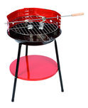 Ronde Barbecue