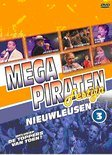 Mega Piraten Festijn 3
