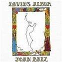 David'S Album -12Tr-