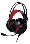Philips SHG8000 - Gaming Headset - Zwart