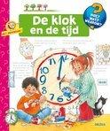 De klok en de tijd  hoe? Wat? Waarom?
