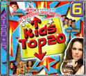 Kids Top 20 Deel 6