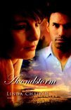 Avondstorm (ebook)