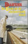 Baantjer Fontein paperbacks 42 - De Cock en de sluimerende dood