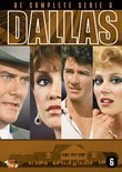 Dallas - Seizoen 6 (5DVD)