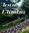 Tour Climbs