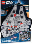 LEGO Star Wars Millennium Falcon Kln
