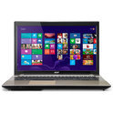 Aspire V3-772G-54208G50Mamm - Laptop