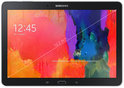 Samsung Galaxy Note PRO 12.2 (P900) - WiFi - 32 GB - Zwart