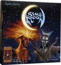 Blue Moon Terrah Set 4
