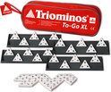 Goliath Triominos To Go Xl
