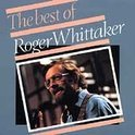Best Of Roger Whittaker