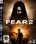 F.E.A.R. 2 - Project Origin