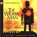 Ost - Wicker Man Limited (speciale uitgave)
