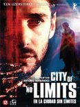 City Of No Limits